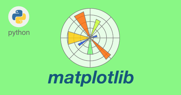 Introduction to Matplotlib (Python Library)